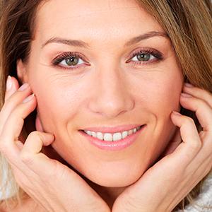 Cirurgia de Pálpebras: tudo sobre a cirurgia capaz de eliminar pálpebra caída e bolsa nos olhos.
