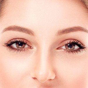 Blefaroplastia: 5 informações cruciais sobre a Cirurgia Plástica nos olhos