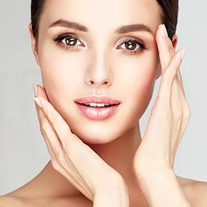 Preenchimento Facial: tudo o que você precisa saber para ter um rosto jovem e + bonito