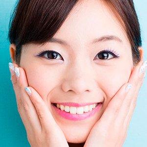 Cantopexia: a cirurgia para aumentar os olhos