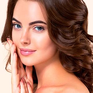 Botox: tudo o que você precisa saber antes de aplicar na sua pele!