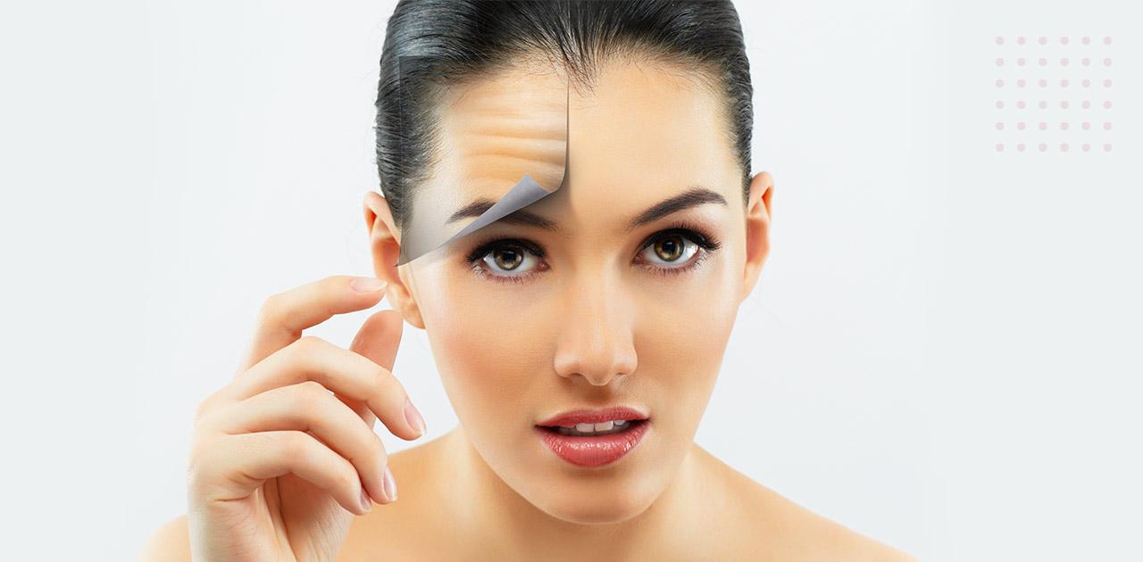 de quanto em quanto tempo pode fazer Botox