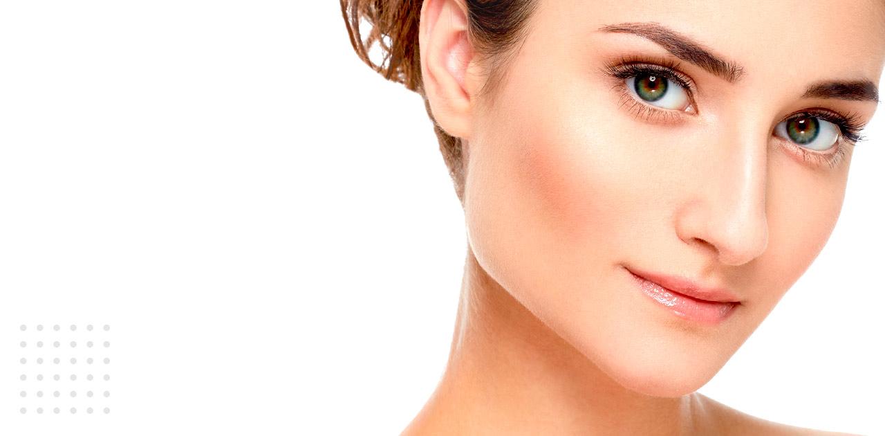 botox rosto