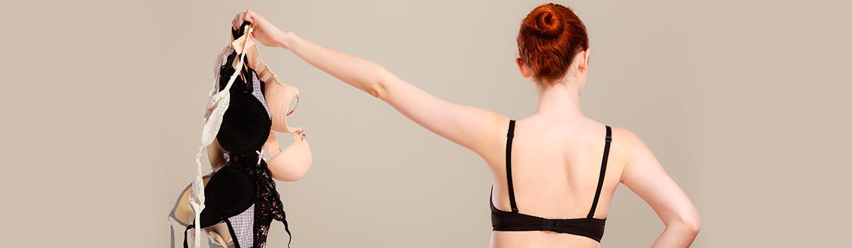mamoplastia redutora beneficios