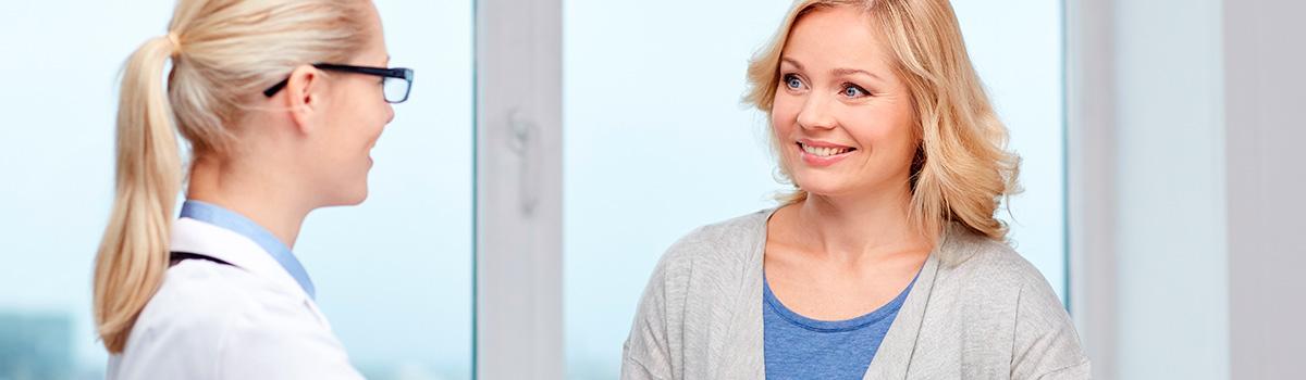 mamoplastia redutora com protese