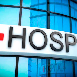 Hospital de cirurgia plástica em SP: saiba o que é preciso analisar para ter mais segurança e não correr riscos