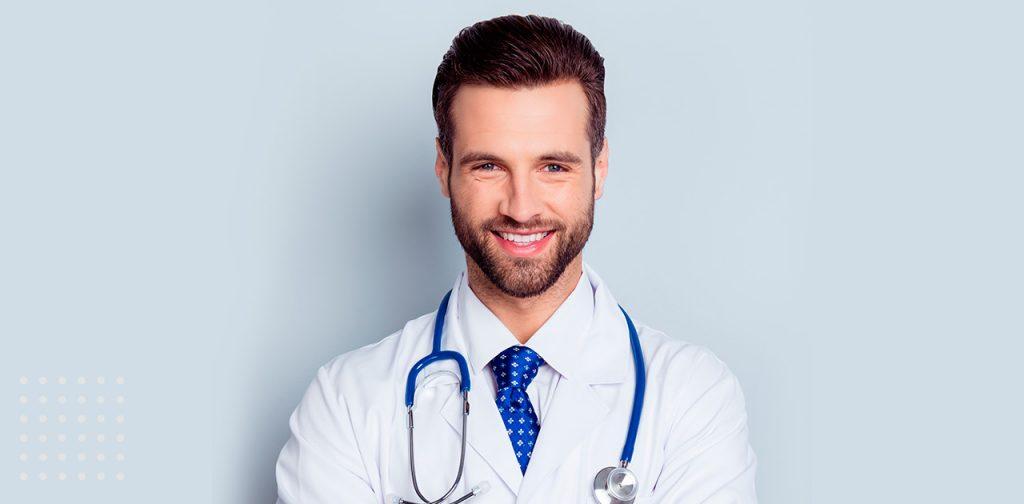 Cirurgia de Ginecomastia