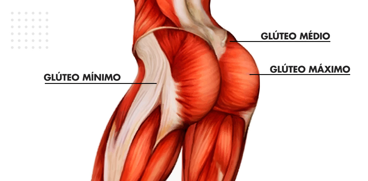 gluteoplastia de aumento