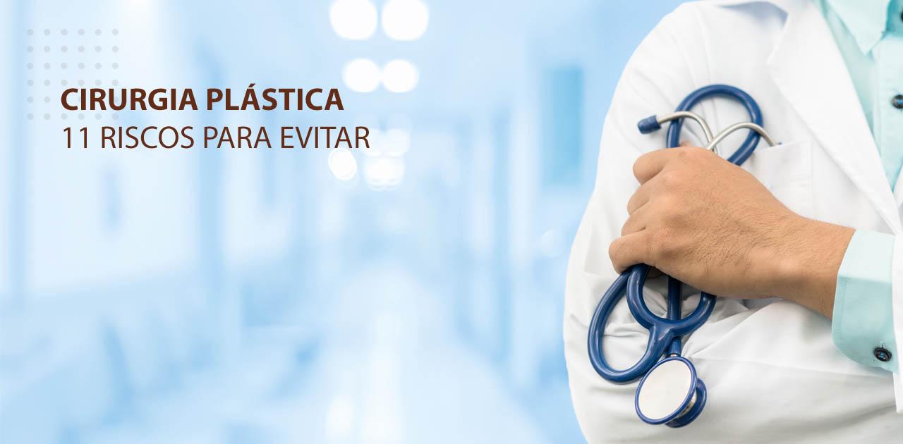 cirurgia plástica sp