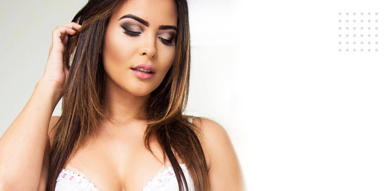 fotos cirurgia intima Geisy Arruda