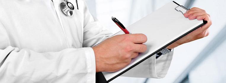 cuidado cirurgia Mastopexia