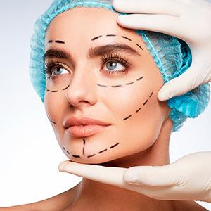 Lifting Facial: o que é e como funciona a cirurgia plástica no rosto?