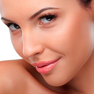 Rejuvenescimento facial: descubra como manter a sua pele sempre jovem.