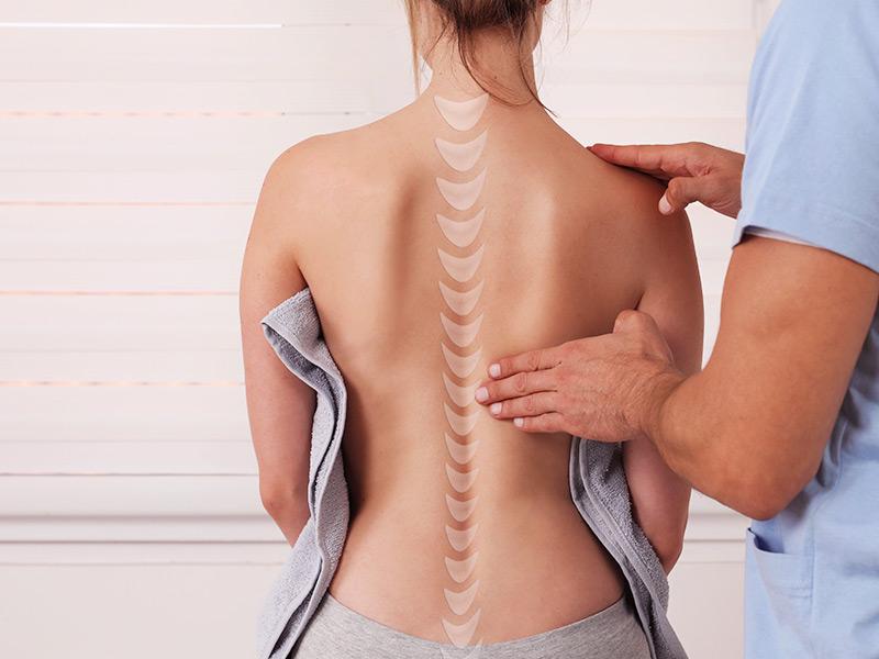 postura aumenta mamas