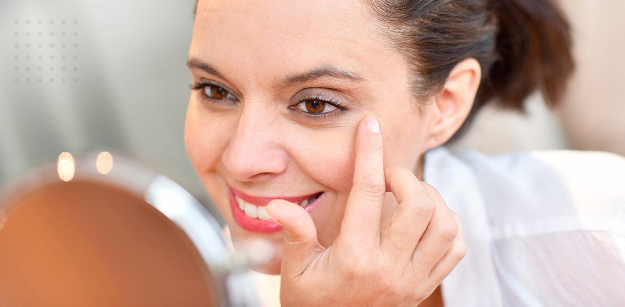 cirurgia plástica rosto