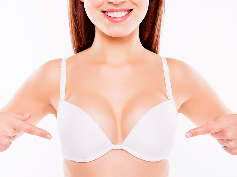 custo cirurgia retirar excesso pele