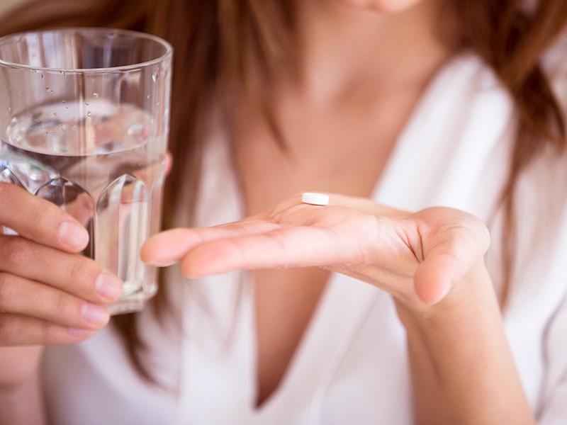 hormonio aumento seios