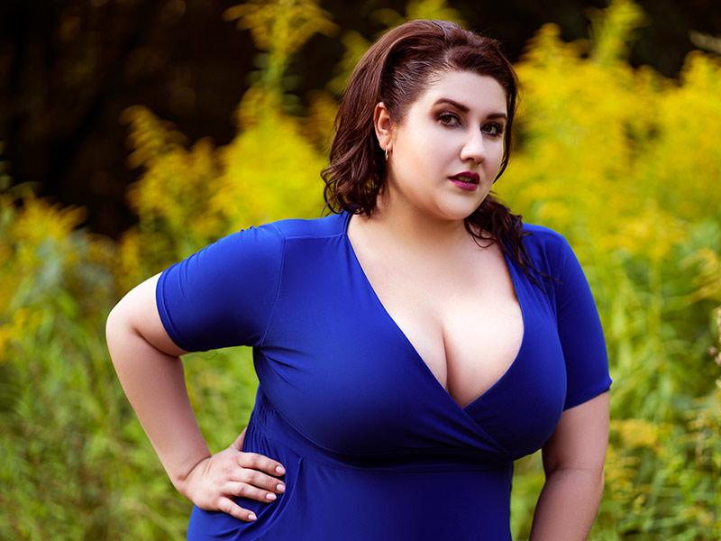 engordar aumenta peitos