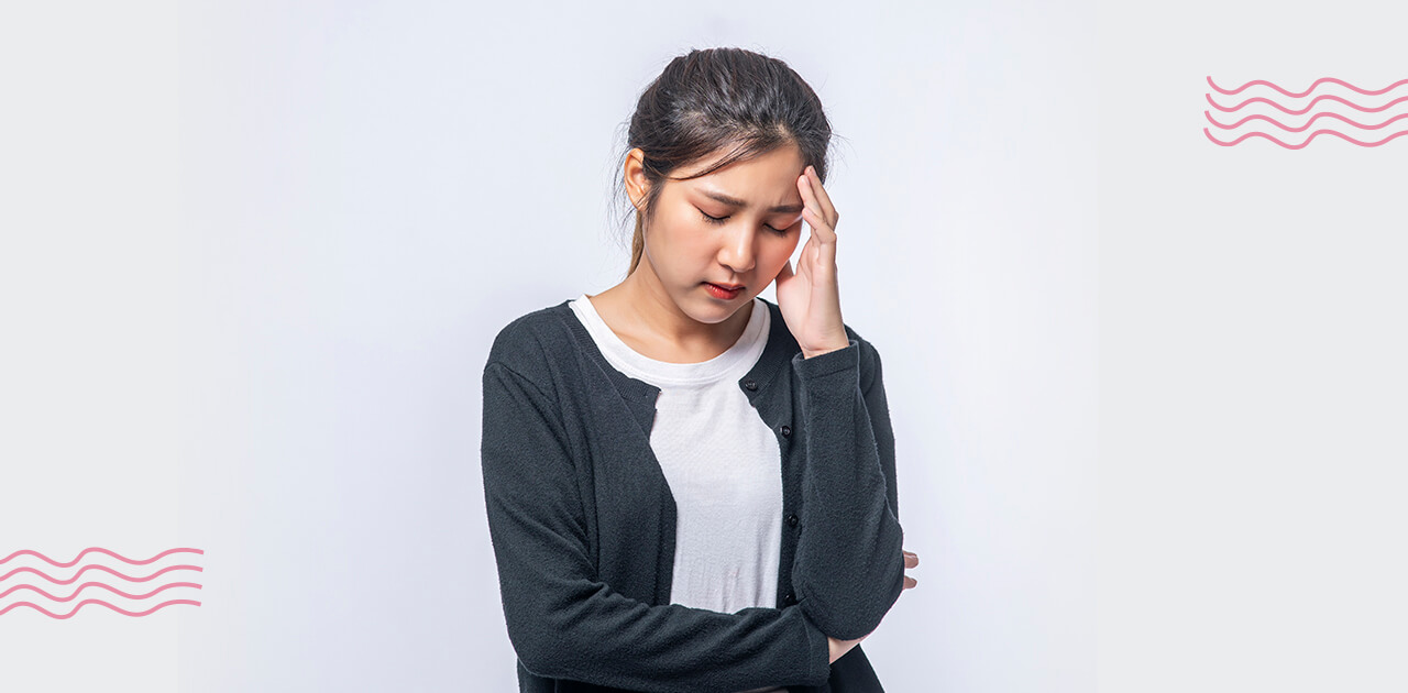 mulher dor sintomas sindrome asia