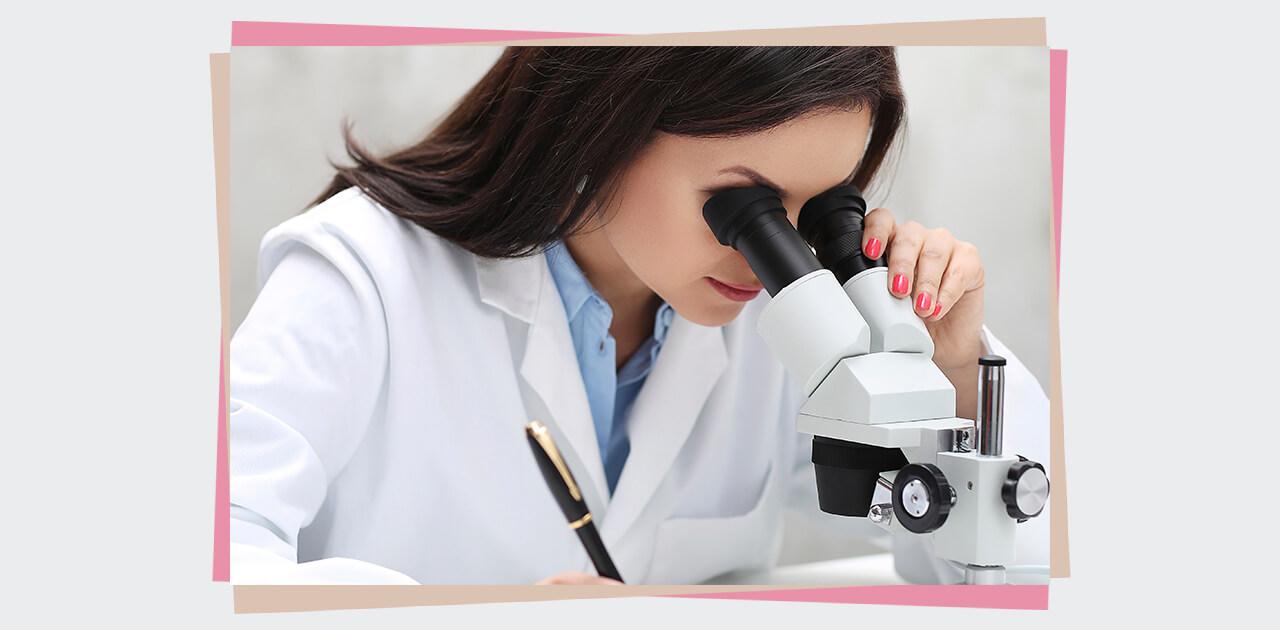 sindrome asia diagnostico medico