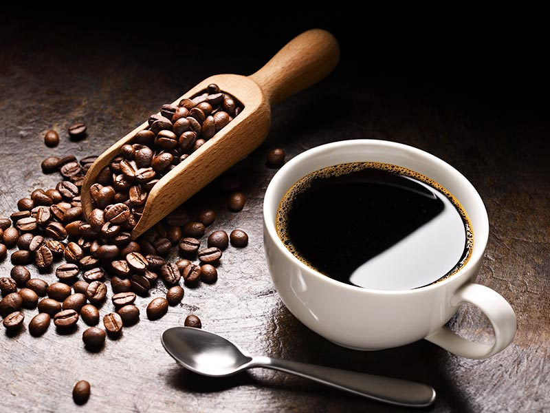 cafeinas guarana barriga chapada