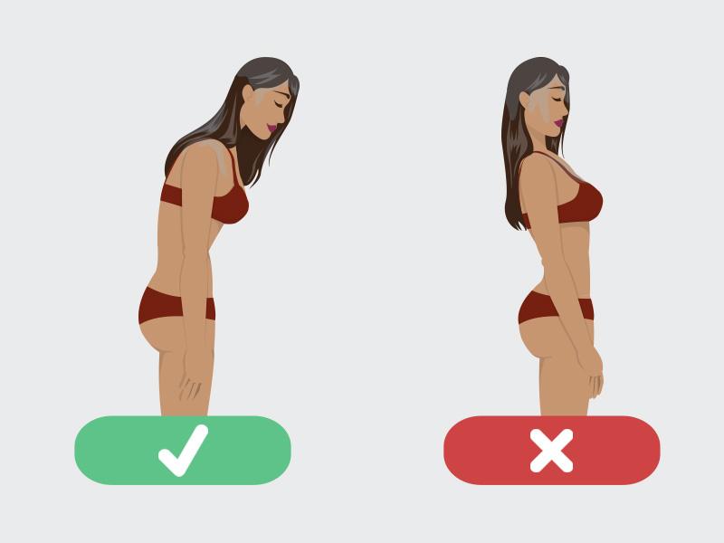 banho apos cirurgia de abdominoplastia