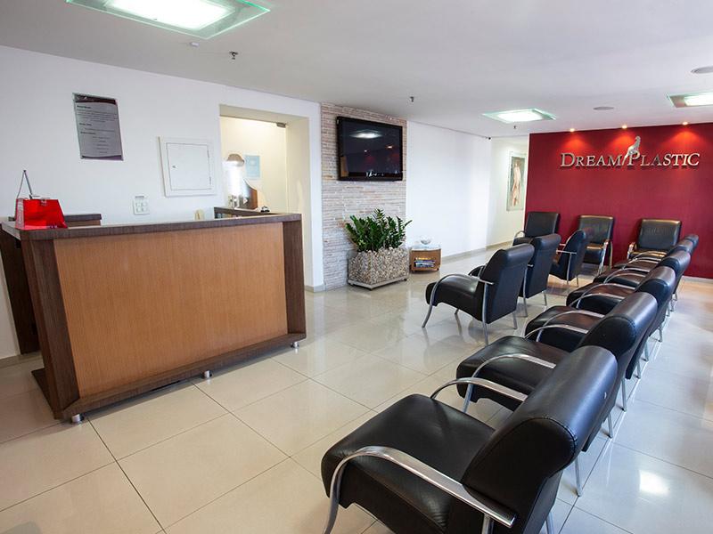 clinica protese silicone sao paulo
