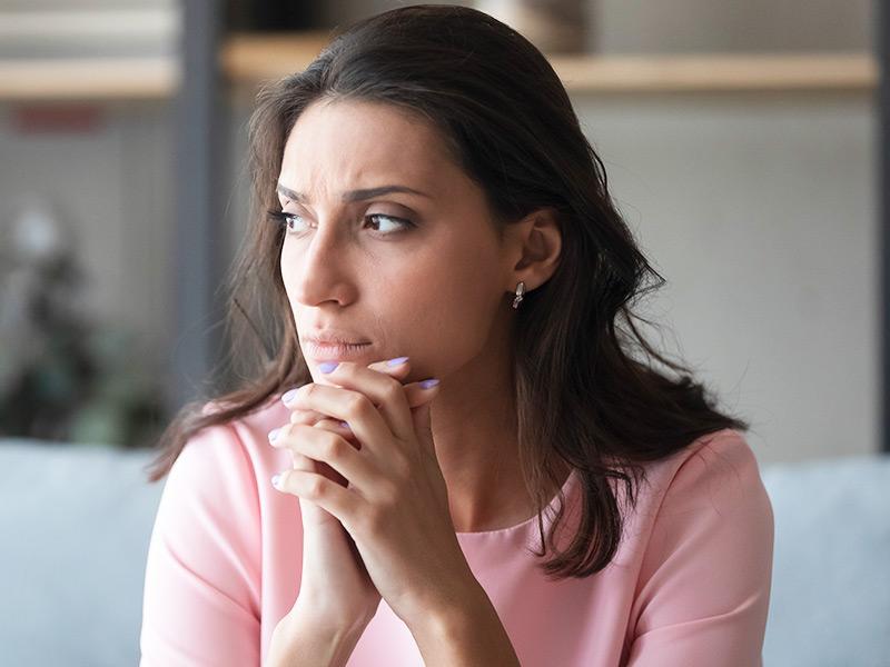 abdominoplastia pos gastroplastia