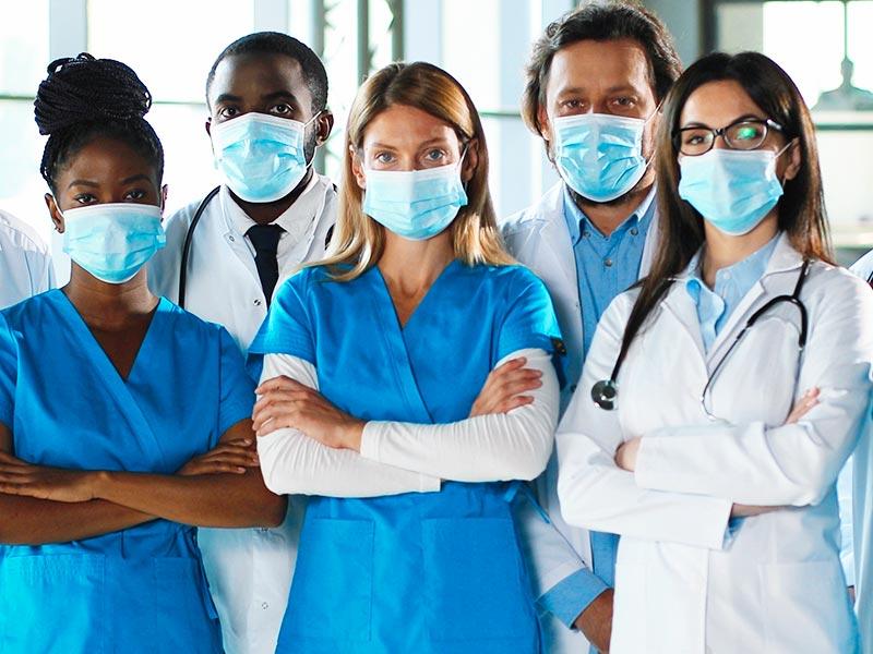 abdominoplastia medicos especializados cirurgia plastica