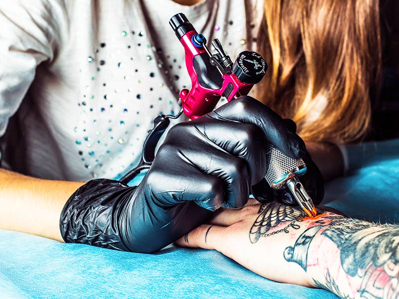 tattoo de abdominoplastia