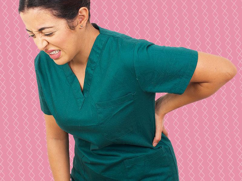 recuperacao abdominoplastia em ancora