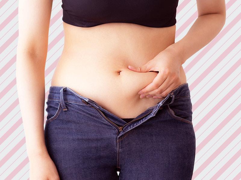 abdominoplastia músculo pode afrouxar