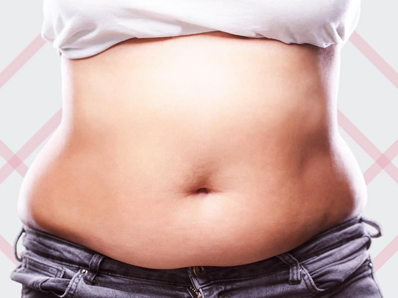 cirurgia tira gordura coloca outro lugar