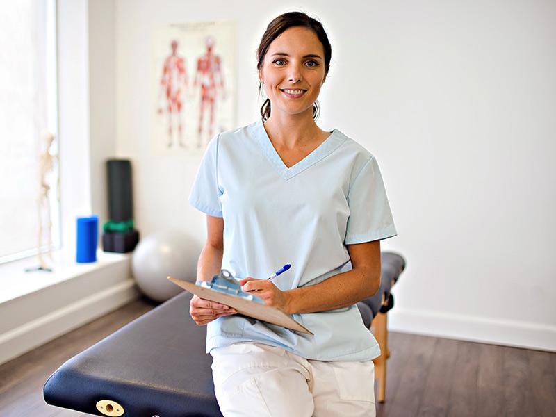 fisioterapia pos operatorio abdominoplastia
