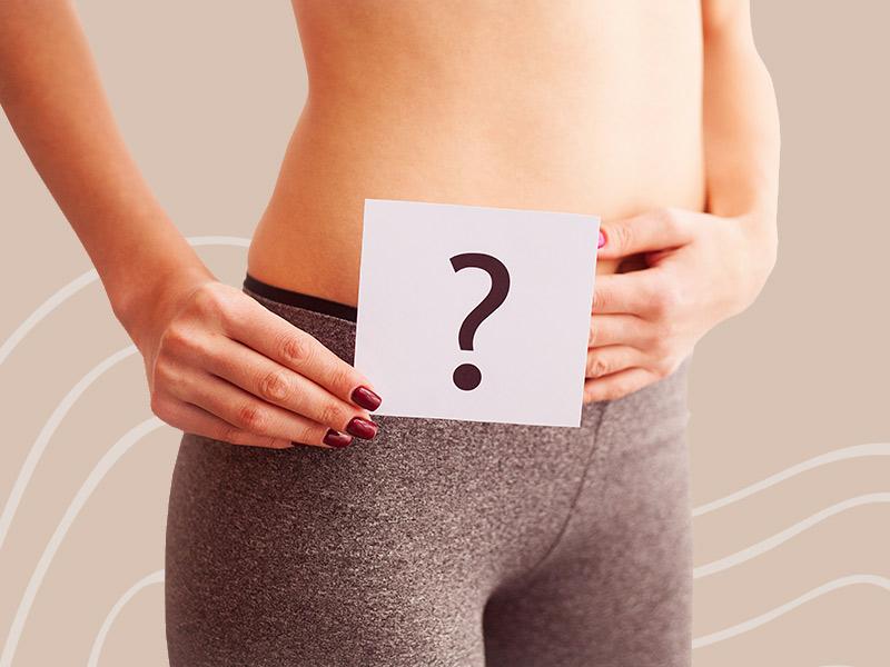 quem faz abdominoplastia pode engravidar