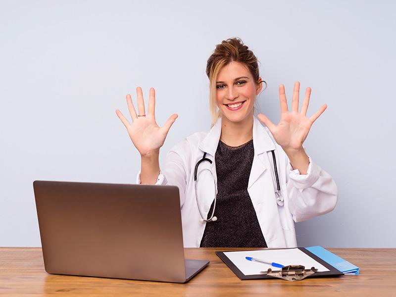 quanto tempo drenagem apos abdominoplastia