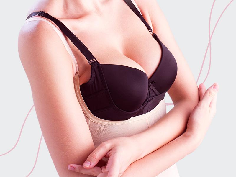 abdominoplastia cinta placa