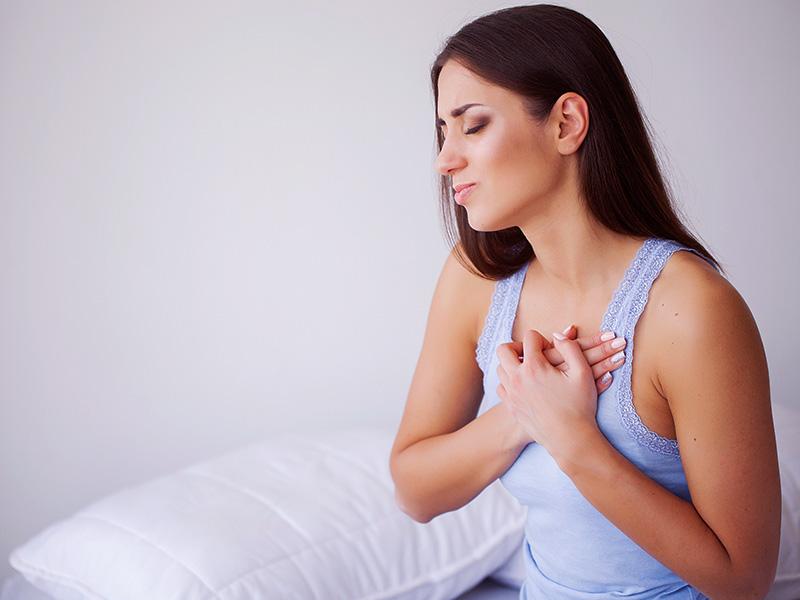 lipoaspiracao embolia pulmonar