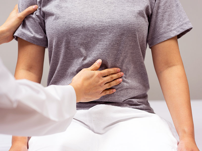 pos operatorio lipoaspiracao abdominoplastia