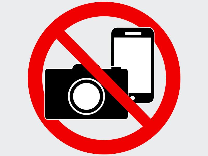 video abdominoplastia proibido filmar