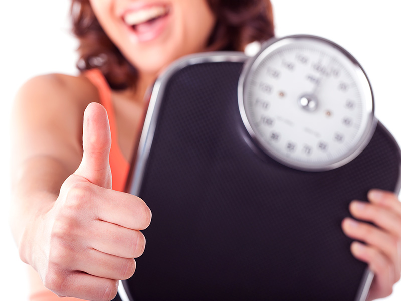 fazer abdominoplastia sus peso ideal