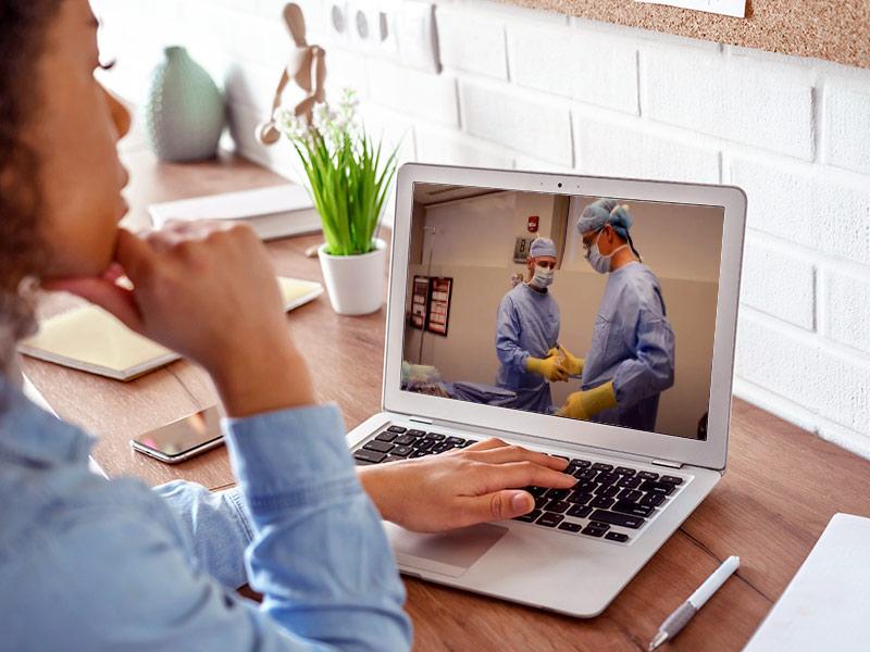 video abdominoplastia vivo