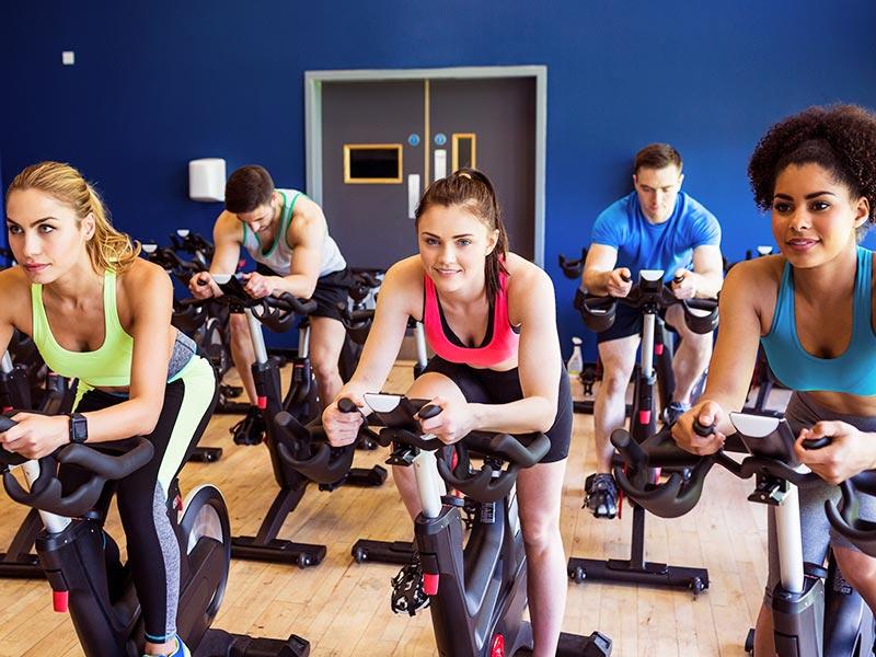 tratamento lipocavitação exercício físico depois