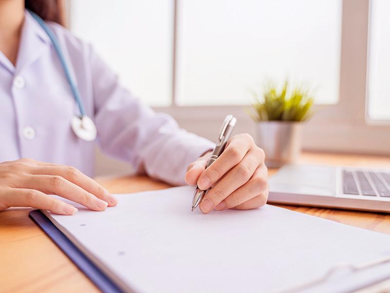 abdominoplastia pontos inflamados prescrição medica