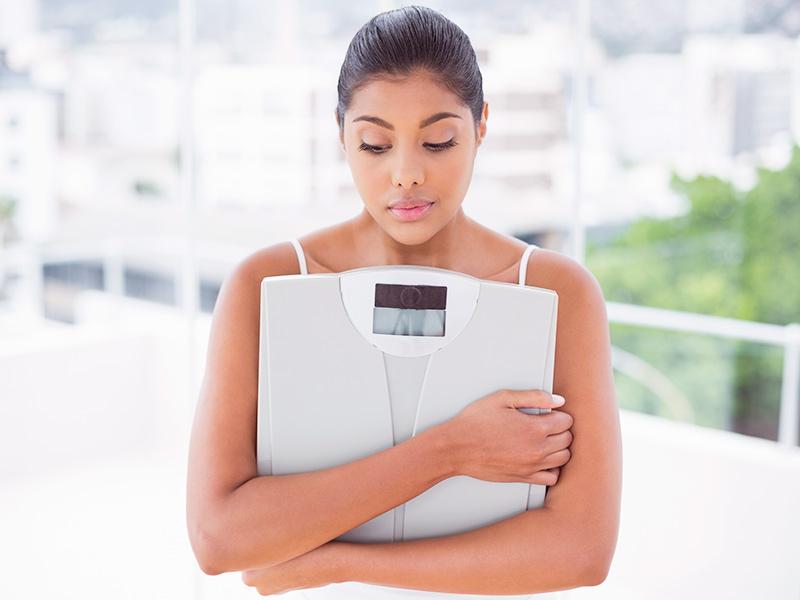 lipoaspiração acima peso