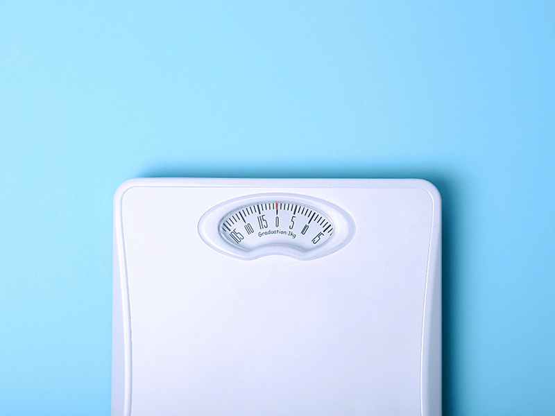 lipo emagrecer quilos