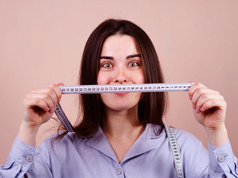 lipoaspiração emagrece quantos quilos