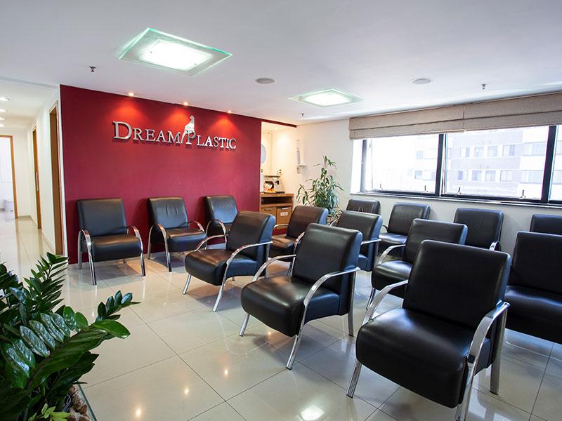 Dream Plastic Mamoplastia