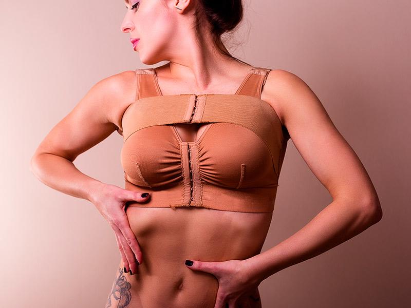quanto custa cirurgia redução mama