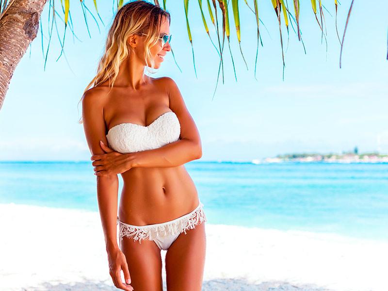 mamoplastia redutora preco sp